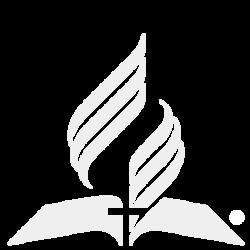Kościół Adwentystów Dnia Siódmego – zbór w Skoczowie