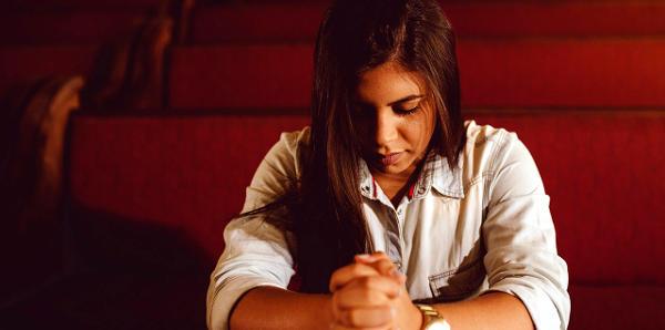 https://www.interamerica.org/event/youth-week-of-prayer-2020/